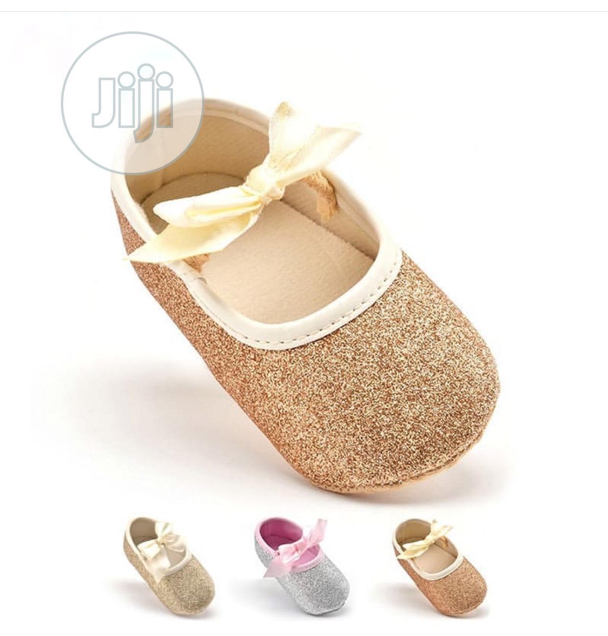 Baby Booties | Children's Shoes for sale in Ikorodu, Lagos State, Nigeria