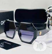 Chanel Eye Glass | Clothing Accessories for sale in Lagos State, Lagos Island
