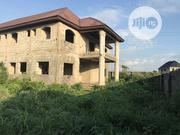Uncompleted Hotel Located Off Futo/Port Harcourt Road Owerri | Commercial Property For Sale for sale in Imo State, Owerri