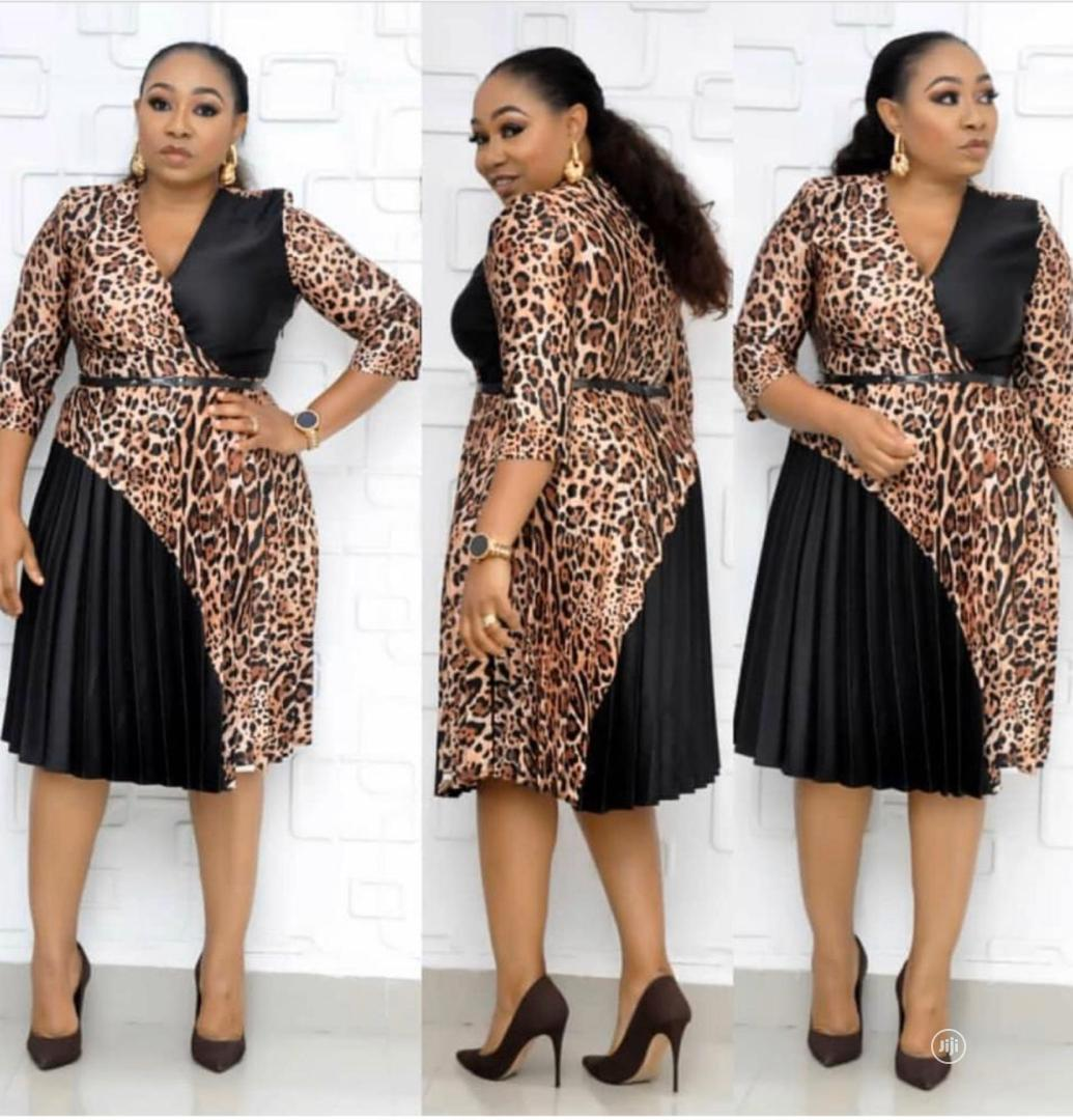 Lady's Wear | Clothing for sale in Alimosho, Lagos State, Nigeria