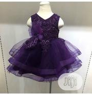 Lovely Ball Gowns | Children's Clothing for sale in Lagos State, Ikorodu
