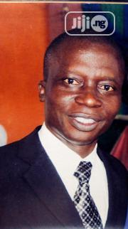 School Head   Teaching CVs for sale in Lagos State, Badagry