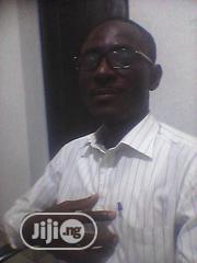 Driver Cv   Driver CVs for sale in Lagos State, Ojodu