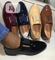Lady's Shoes | Shoes for sale in Lagos State, Alimosho