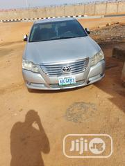 Toyota Avalon Touring 2006 Gray | Cars for sale in Kano State, Ungogo