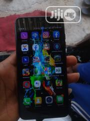 Gionee S10 64 GB Black | Mobile Phones for sale in Abuja (FCT) State, Zuba