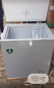 190 Liters Hisense Refrigerator   Kitchen Appliances for sale in Lagos State, Ikeja