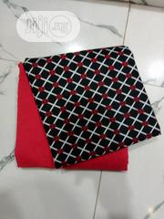 Plain And Pattern Material | Clothing Accessories for sale in Anambra State, Anambra East