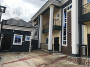 Exclusively Built & Furnished 2 Occupants In 1 Compound Duplex & Bq | Houses & Apartments For Rent for sale in Imo State, Owerri