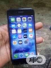 Apple iPhone 7 128 GB Black | Mobile Phones for sale in Abuja (FCT) State, Gwagwalada