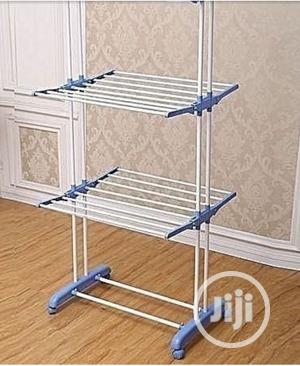 Baby Clothes Hanger And Dryer   Home Accessories for sale in Lagos State, Lagos Island (Eko)