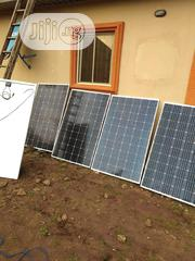 24 Hour Solar Electricity at a Good Price. | Solar Energy for sale in Edo State, Benin City