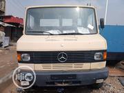 Mercedes Truck 711D   Trucks & Trailers for sale in Lagos State, Oshodi-Isolo
