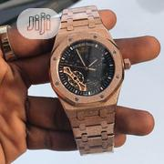 Audemars Watche | Watches for sale in Lagos State, Lagos Island