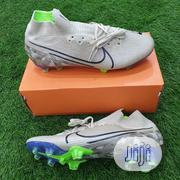 Soccer Boot | Shoes for sale in Lagos State, Lagos Island