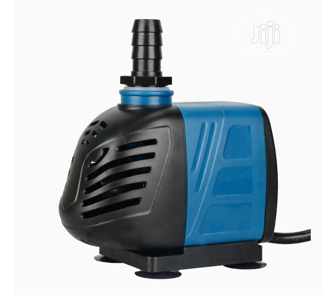 Submersible Water Pump | Plumbing & Water Supply for sale in Ikeja, Lagos State, Nigeria