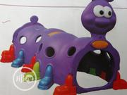 Quality Playground Toys Available At Mendels Store | Toys for sale in Lagos State, Ikeja