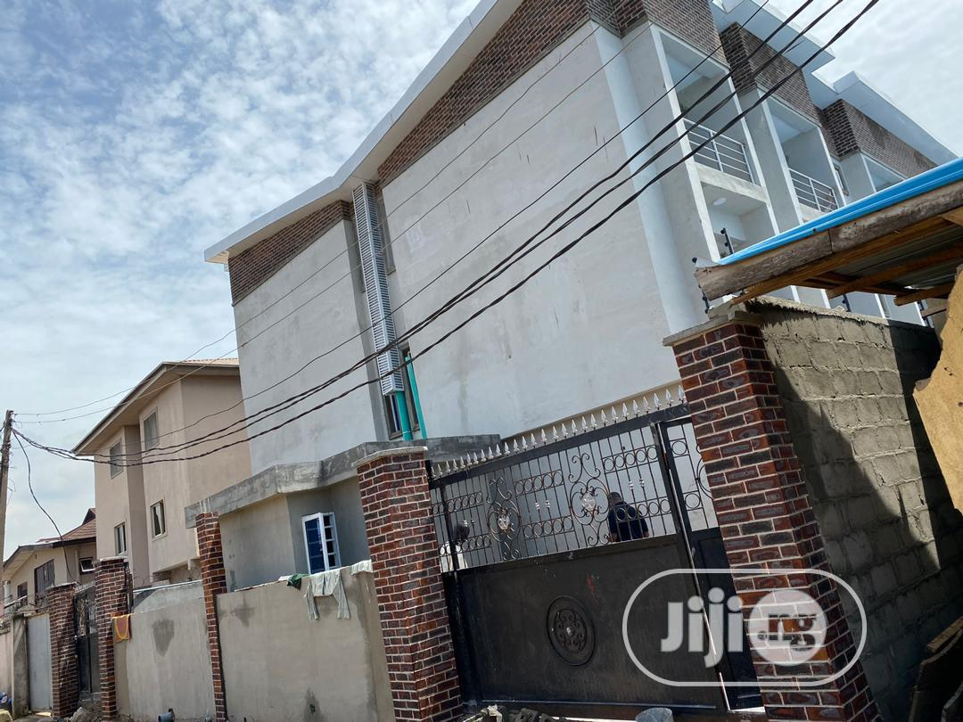 Luxurious Studio Apartment For Rent