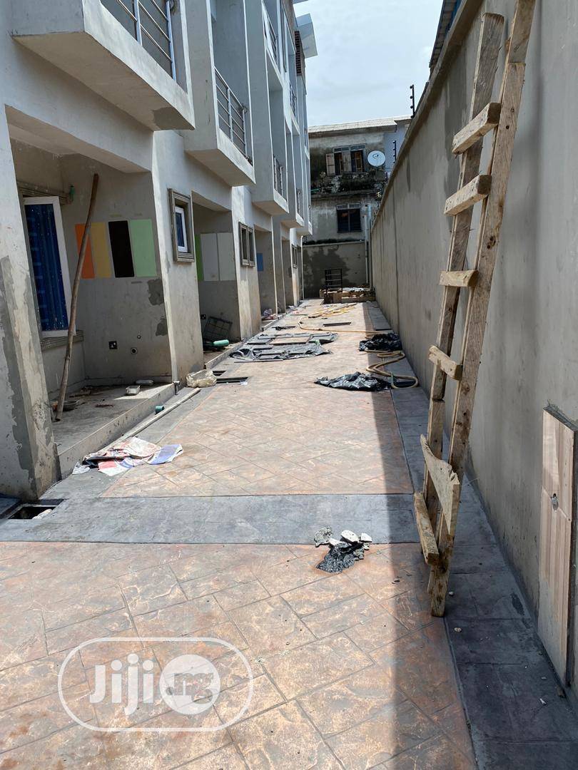 Luxurious Studio Apartment For Rent   Houses & Apartments For Rent for sale in Yaba, Lagos State, Nigeria