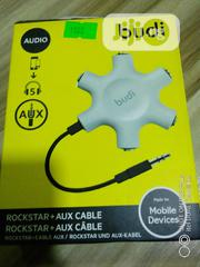 Budi Rockstar   Accessories for Mobile Phones & Tablets for sale in Lagos State, Ikeja