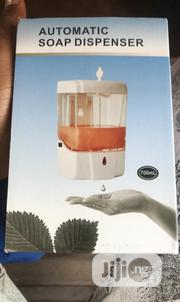 Automatic Soap Dispenser | Home Accessories for sale in Lagos State, Ojo