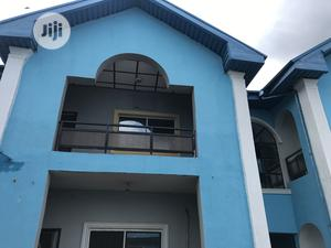 4 Units Of 3 Bedroom Flat Located In A Gated Estate | Houses & Apartments For Rent for sale in Imo State, Owerri