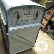 400amps Start &Weld LINCON. | Electrical Equipment for sale in Lagos State, Ojo