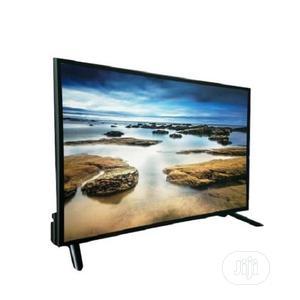 "43"" Full HD LED Screen TV Djack"