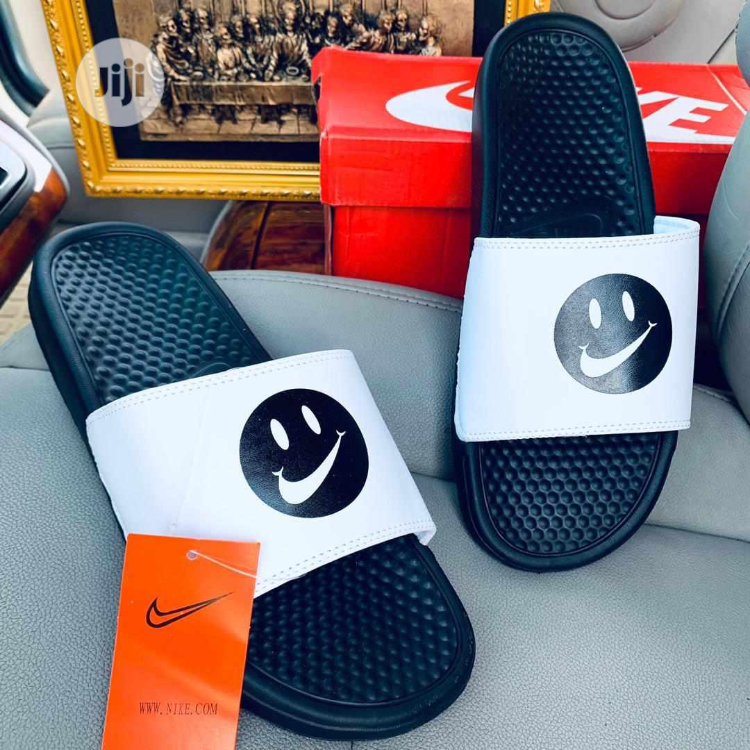 Nike Palms | Shoes for sale in Surulere, Lagos State, Nigeria