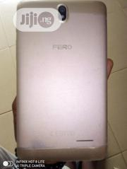 Fero Pad 7 8 GB | Tablets for sale in Osun State, Osogbo