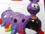 Playground Toys And Equipment Available At Mendels Stores | Toys for sale in Lagos State, Ikeja
