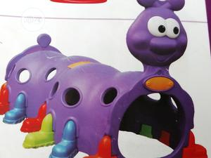 Playground Toys And Equipment Available At Mendels Stores   Toys for sale in Lagos State, Ikeja