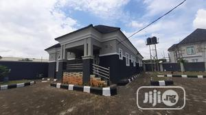 4bedroom Bungalow For Sale | Houses & Apartments For Sale for sale in Edo State, Benin City