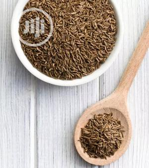 Cumin Seeds 100g | Feeds, Supplements & Seeds for sale in Lagos State, Kosofe