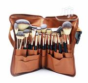 Professional Makeup Brush Set | Makeup for sale in Lagos State, Yaba