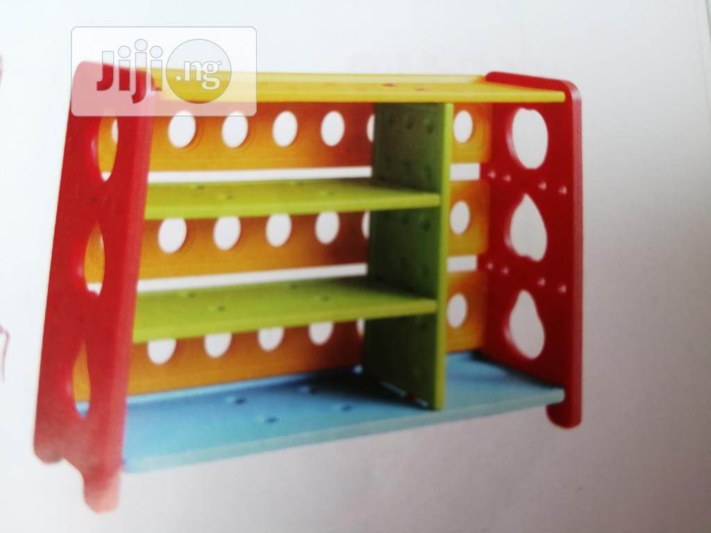 Toy Cradle Shelves Available For Sale At Bethelmendels Store