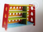 Toy Cradle Shelves Available For Sale At Bethelmendels Store | Toys for sale in Lagos State, Ikeja