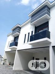 Distress Sales 4bedroom Terrace For Sale In Ikota Lekki | Houses & Apartments For Sale for sale in Lagos State, Lekki Phase 1