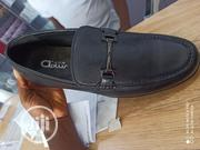 Longrich Energy Shoes | Shoes for sale in Lagos State, Isolo