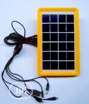 Solar Panel | Solar Energy for sale in Ogun State, Ado-Odo/Ota
