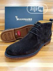 Billionaires Chelsea Boot | Shoes for sale in Lagos State, Magodo