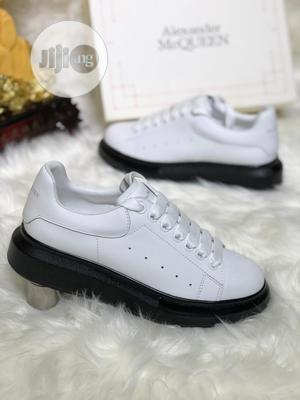 Alexander McQueen for Unisex | Shoes for sale in Lagos State, Lagos Island (Eko)