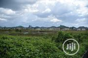 Plots of Land for Sale | Land & Plots For Sale for sale in Delta State, Warri