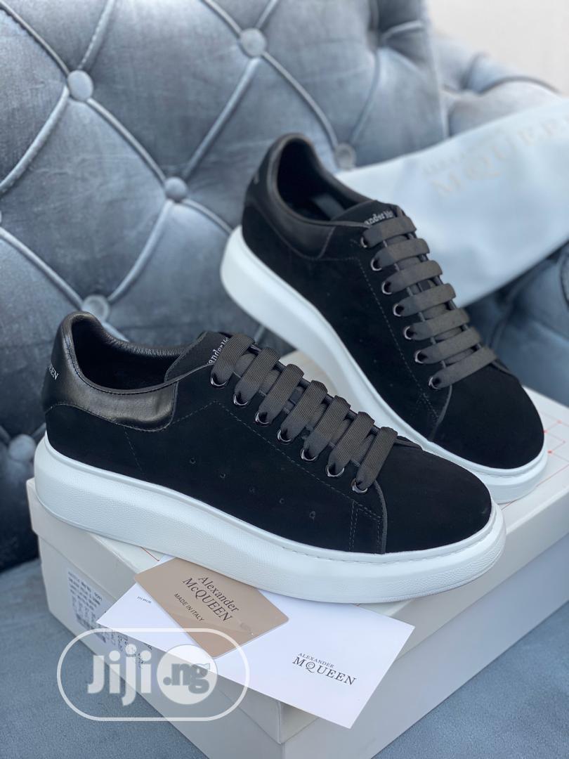 Alexander McQueen Sneaker for Men in