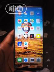 New Infinix S5 64 GB Black | Mobile Phones for sale in Akwa Ibom State, Uyo