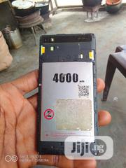Tecno L8 Lite 16 GB Gray | Mobile Phones for sale in Kwara State, Ilorin West