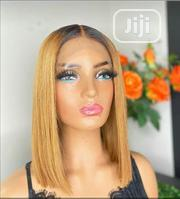 Double Drawn Hair | Hair Beauty for sale in Lagos State, Lekki Phase 2