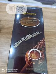 Longrich Cordyceps Militaris Coffee | Meals & Drinks for sale in Lagos State, Isolo