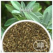 Sage Herb (Per Kg) | Skin Care for sale in Lagos State, Ikeja
