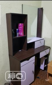 Dressing Mirror | Home Accessories for sale in Osun State, Osogbo